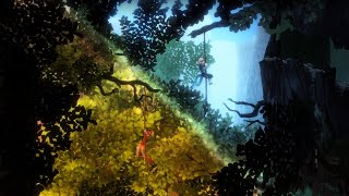 Degrees of Separation - Launch Trailer by GameTrailers