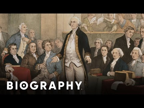 Three Greatest Presidents: Washington, Lincoln, FDR | Biography