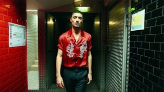 Video Sneazzy - Ouais mec MP3, 3GP, MP4, WEBM, AVI, FLV Oktober 2017