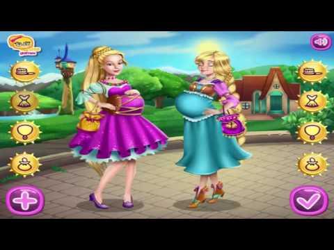 barbie 1001 spiele kostenlos