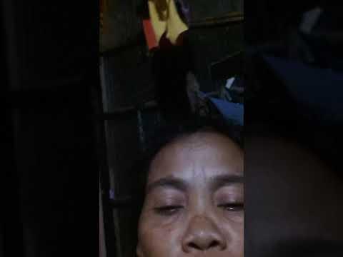 Video My mom pov pov download in MP3, 3GP, MP4, WEBM, AVI, FLV January 2017