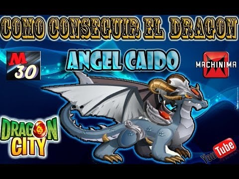 COMO SACAR EL DRAGON ANGEL CAIDO 100% ACTUALIZADO 2014 eh vueltooo¡¡¡¡¡