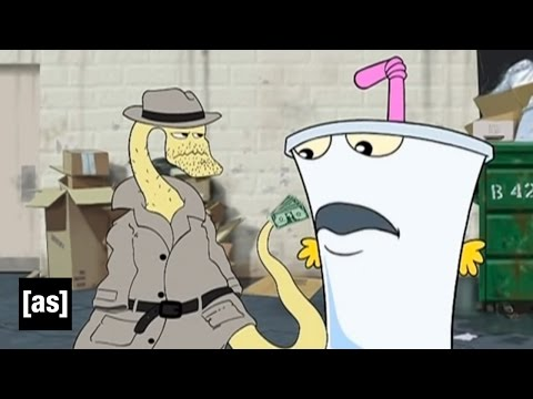 athf - Master Shake sells Meatwad to the circus, but when Meatwad becomes a huge big top success, Shake gets jealous and tries to get in on the act. It's a battle o...