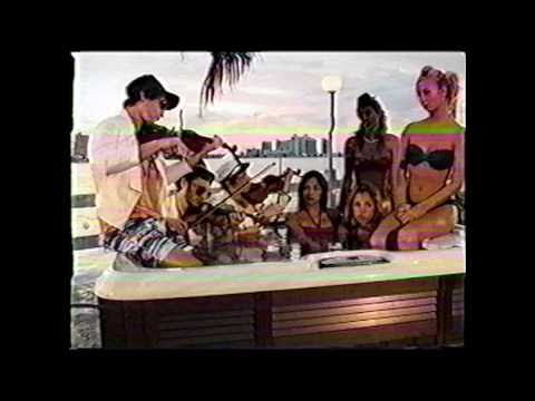 Lonely Island Spring Break 88 Part 2