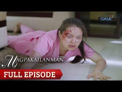 Magpakailanman: Justice for Bonet Baran | Full Episode