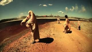 Видеоклип для группы Sage