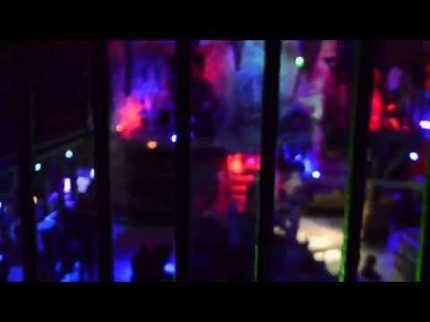 Mousse Spéciale Rentrée au Sauna Sun Gay Lyon Dimanche 7 septembre видео