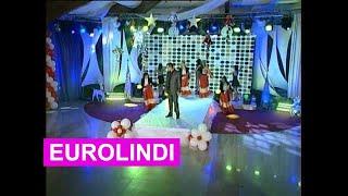 Bekim Vishaj - Knon Bilbili 2012 (DVD Gezuar Me Zyren 1 - EuroLindi&ETC)