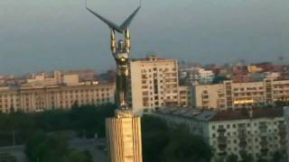 Samara Russia  City new picture : Самара, Россия (Samara City, Russia)