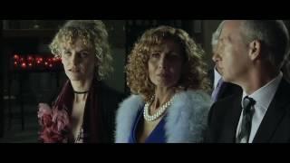 Nonton Ceset T  Rk  E Dublaj  Film 2012  Full Hd 720p Film Subtitle Indonesia Streaming Movie Download