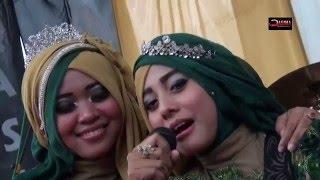 Sayang - Neny Syahrina Qasima