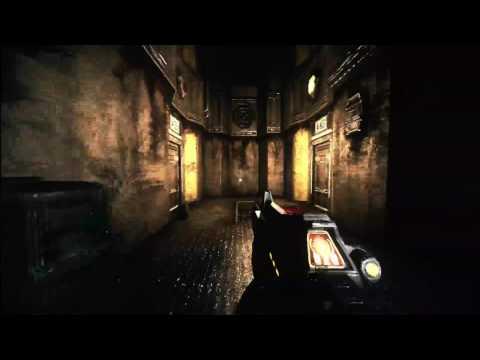 Dream Chronicles Xbox 360