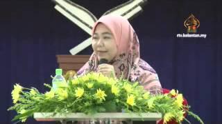 Nonton Redha Kunci Bahagia Film Subtitle Indonesia Streaming Movie Download