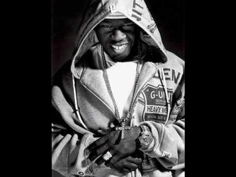 Tekst piosenki 50 Cent - Queens  feat. Prodigy, LL Cool J, Kool G Rap & Tony Yayo po polsku