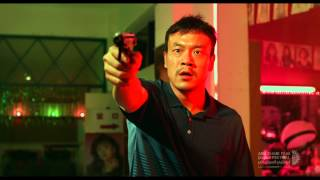 Nonton Black Coal, Thin Ice - Trailer Film Subtitle Indonesia Streaming Movie Download