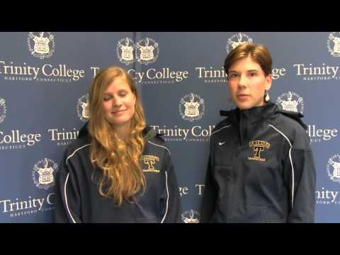2012-13 Cross Country Season Preview