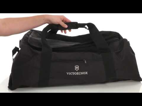 Victorinox Extra-Large Travel Duffel  SKU:8499125