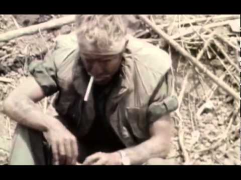 """Video. De la serie """"War and Civilization Ep.8: The Future of War"""""""