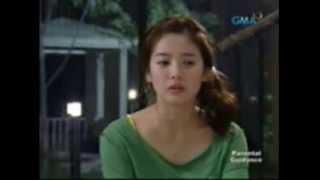 Video Full House Tagalog Dubbed 04 MP3, 3GP, MP4, WEBM, AVI, FLV April 2018