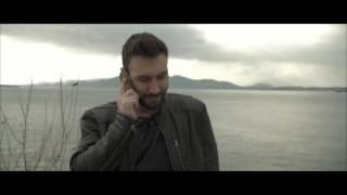 Ioannis Karavitis - Θα Κάνω Ό,τι Γουστάρω