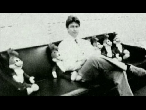 David Lynch nuart Eraserhead - Thank you (видео)