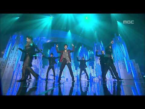Video SS501 - U R Man, 더블에스오공일 - 유 아 맨, Music Core 20081122 download in MP3, 3GP, MP4, WEBM, AVI, FLV January 2017
