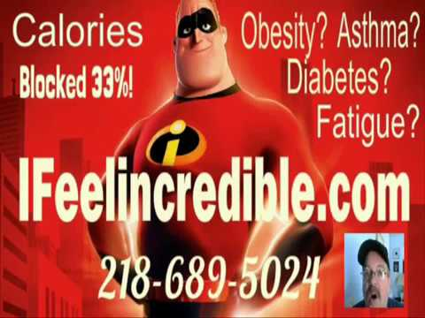 Weight Loss Secrets Part 4 – Avoiding Obesity, Metabolic Syndrome, Diabetes and Heart Disease