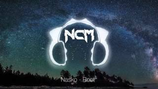 NoCopyrightMusic - best free music only.Free Download: http://ncm.su/nasko-root/Follow Nasko:• https://soundcloud.com/official-nasko• https://www.facebook.com/officialskormusic• https://www.youtube.com/user/skor007music----------------------------------------------------------------Follow NoCopyrightMusic:• https://soundcloud.com/ncmus• https://www.facebook.com/ncmus/• https://vk.com/ncmus• http://ncm.su/----------------------------------------------------------------NoCopyrightMusic is dedicated to promoting only best FREE music, which you can use on your YouTube videos or Twitch.If you use this music you must in the description of your video:1. Include the full title of the track.2. Include a link to this video.3. Credit the artist(s) of the track by including their social network links.----------------------------------------------------------------Subscribe to our channel! ;)