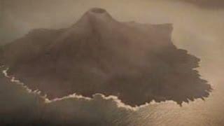 Video [Full Movie] Letusan Gunung Api Krakatau 1883 Indonesia, Krakatoa Eruption (English&Indo SUB) MP3, 3GP, MP4, WEBM, AVI, FLV November 2018