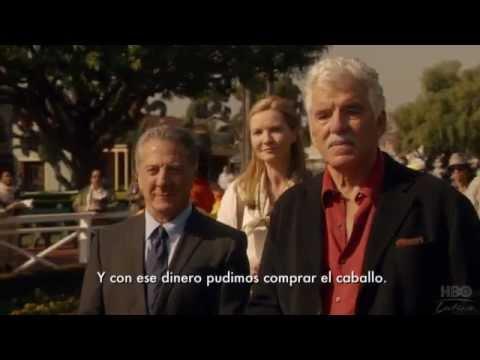 LUCK: GUS - UNA NUEVA SERIE ORIGINAL (HBO LATINO)