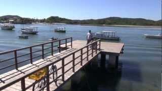 Cabo Frio Linda cidade
