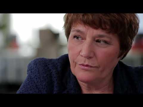 Video ANR Services Paris H264