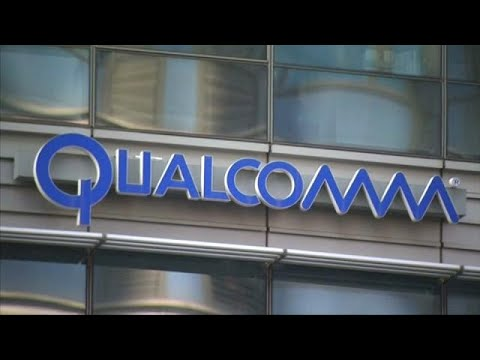 Trump bloque la fusion de Broadcom et Qualcomm