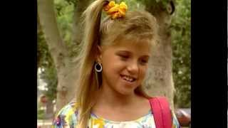 Hairstyles from the 90s