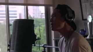 Like I'm Gonna Lose You - Meghan Trainor ft. John Legend (Cover by Eric Chou)