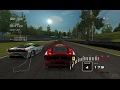 Ferrari Challenge: Trofeo Pirelli Ps2 Gameplay Hd pcsx2