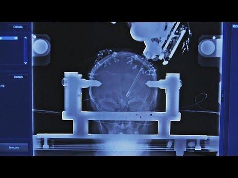Οι νικητές των Βραβείων Ευρωπαίου Εφευρέτη – science