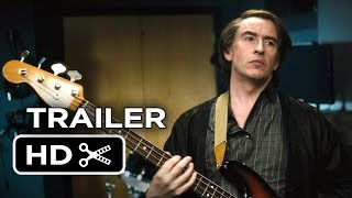 Nonton Alan Partridge Official Us Release Trailer  2013    Steve Coogan  Colm Meaney Movie Hd Film Subtitle Indonesia Streaming Movie Download