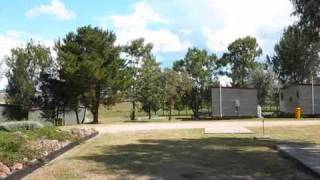 Killarney (Queensland) Australia  city images : Killarney View Caravan Park Killarney Queensland
