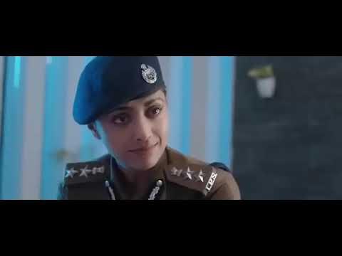 2020 New sinhala film_(Full movie)  action movie