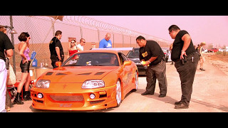 Nonton Fast And Furious   Race Wars Full Scene  1080hd Film Subtitle Indonesia Streaming Movie Download