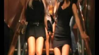 David Guetta Ft. Afrojack 'Louder Than Words' legendado