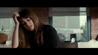 Nonton Colossal - 10 Minute Preview Film Subtitle Indonesia Streaming Movie Download