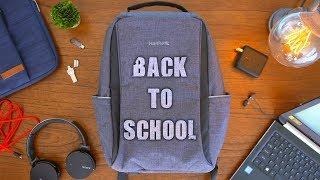 Video Awesome Back to School Tech 2017! (Budget Edition) MP3, 3GP, MP4, WEBM, AVI, FLV Juli 2018