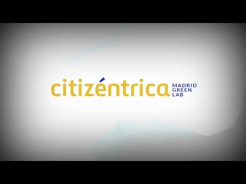 Programa colaborativo de innovación sobre la limpieza viaria en la ciudad de Madrid