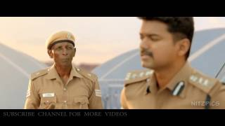 Video വിജയ് മലയാളത്തിൽ THERI MIX |ACTION HERO BIJU | VIJAY | ILAYATHALAPATHY | NIVIN PAULY | MALAYALAM download in MP3, 3GP, MP4, WEBM, AVI, FLV January 2017