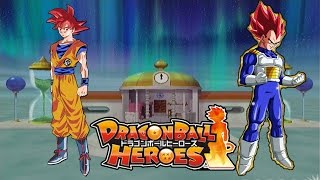 Hey guys and welcome back to another video, Today I'm bringing you guys some more DBZ so subscribe to stay updated.Subscribe To Le Channel: https://www.youtube.com/user/gamingslash7SSJ God Goku Vs SSJ God Vegeta - DragonBall Heroes M.U.G.E.N v2SSJ God Goku Vs SSJ God Vegeta - DragonBall Heroes M.U.G.E.N v2SSJ God Goku Vs SSJ God Vegeta - DragonBall Heroes M.U.G.E.N v2SSJ God Goku Vs SSJ God Vegeta - DragonBall Heroes M.U.G.E.N v2SSJ God Goku Vs SSJ God Vegeta - DragonBall Heroes M.U.G.E.N v2SSJ God Goku Vs SSJ God Vegeta - DragonBall Heroes M.U.G.E.N v2SSJ God Goku Vs SSJ God Vegeta - DragonBall Heroes M.U.G.E.N v2SSJ God Goku Vs SSJ God Vegeta - DragonBall Heroes M.U.G.E.N v2SSJ God Goku Vs SSJ God Vegeta - DragonBall Heroes M.U.G.E.N v2SSJ God Goku Vs SSJ God Vegeta - DragonBall Heroes M.U.G.E.N v2SSJ God Goku Vs SSJ God Vegeta - DragonBall Heroes M.U.G.E.N v2SSJ God Goku Vs SSJ God Vegeta - DragonBall Heroes M.U.G.E.N v2SSJ God Goku Vs SSJ God Vegeta - DragonBall Heroes M.U.G.E.N v2SSJ God Goku Vs SSJ God Vegeta - DragonBall Heroes M.U.G.E.N v2SSJ God Goku Vs SSJ God Vegeta - DragonBall Heroes M.U.G.E.N v2