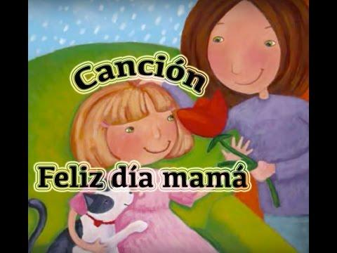 http://www.ellahoy.es/mama/articulo/dia-de-la-madre-canciones-infantiles-para-celebrarlo-videos/187073/