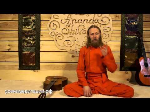 Творчество и медитация. Как стать гениальным