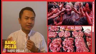 Nonton 5 Rasa Daging Manusia Menurut Para Kanibal    Film Subtitle Indonesia Streaming Movie Download